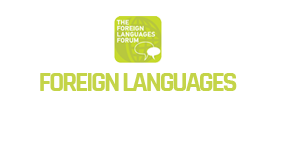 The Foreign Languages Forum