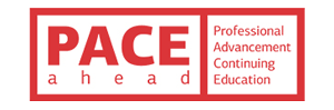 Pace Ahead